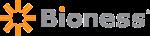 Bioness logo