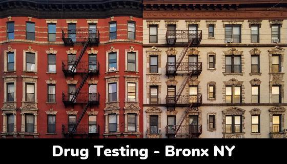 Bronx Drug Testing Locations In Bronx Ny Health Street